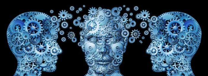 A personalidade organizacional é um mecanismo, tanto ou mais complexo que uma personalidade individual.