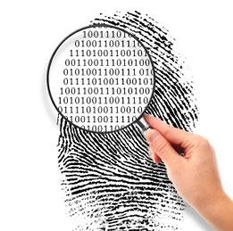 Só existe informação a partir do momento que haja quem consiga tirar sentido do que é aparentemente caótico, os dados.